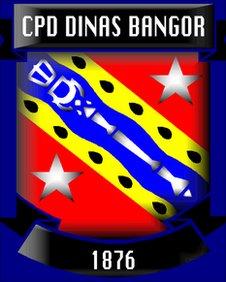 _48378975_bangor_badge