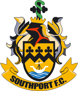 southportfc