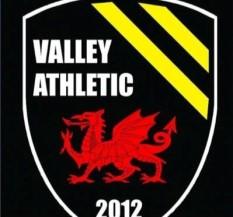 Valleyath