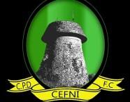 CefniFC