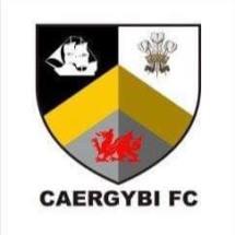 Caergybi2